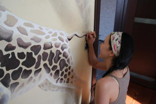 Wall drawings-500x333.jpg